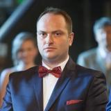 Prof. Alexandru BOBE