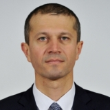 Senator Cristian GHICA