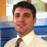 Prof. Gabriel RAICU