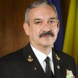 Dr. Alexandru MÎRŞU