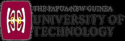 JCDS: Jurnal de Studii de Comunicare și Dezvoltare – Apel de lucrări științifice Februarie 2021